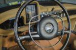 Mercedes-Benz 110 230 S - 1969