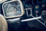 Citroen BX 11 - 1947