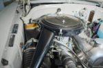 Mercedes-Benz Ponton 220 S - 1958
